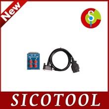 Fast free shipping sharply discount ABS/SBC reset tool SBC original W211 R230 mercedes sbc reset on hot sale