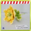 2014 de alta calidad de pascua decoración de hogar flores grandes