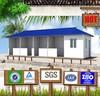villa,wood house,prefabricated home,log cabin