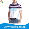 oem cheap custom printed polo shirts
