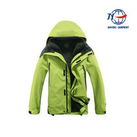 Hot sale kids wear make in children clothing manufacturers china,Childrens clothing manufacture kids cloths wholesale in china
