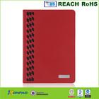 7.9 inch Smart Cover Case