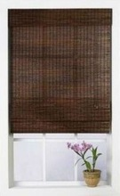 Grace bamboo window covering for home supplies