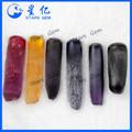 sintético de alta qualidade rough ruby e sapphire para jóias