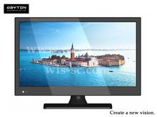Popular Series Thailand Full HD 15 Inch LCD TV