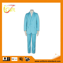 New Design fashion men wedding suits pictures