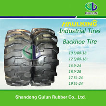 Tyre industry for sale