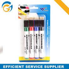 Sale Whiteboard Marker Pen