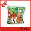 soft cushion cover zd2608