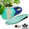 Non-slip Breathable Trimming Line Latex Foam Shoe Insole