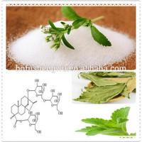 eco stevia/stevia extract rebaudioside a stevioside/stevia leaf extract