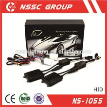 high quality market hid kits ballast car xenon headlights of hid xenon bulb d1 12v 35w