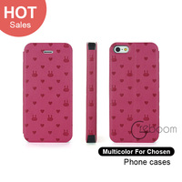 Cheapest Mobile Phone Covers Wholesale Online Purchasing For Ebay Sellers