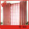 custom modern decorative blackout curtain