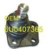 Auto Spare Part Ball Joint QSJ1305S