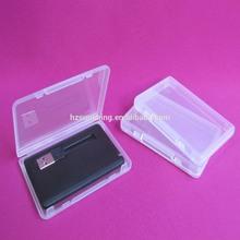 Low Price PVC USB Flash Drive bulk cheap packaging holer