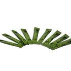 wholesale pure instant tea stick, instant jasmine tea powder 1g 100% natural