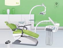 CS-N4 Dental chair price in China,confident dental chair