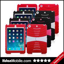 Robot Design Smart Cover Case for ipad mini,Smart Case for ipad mini Case