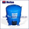 maneurop compressor acc MTZ125-4