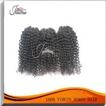 100% natural hair extension florida