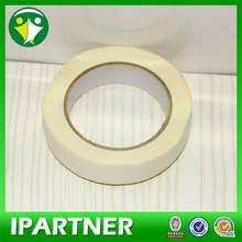 Ipartner Aibaba china stable quality masking tape coating
