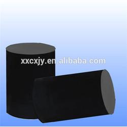 mastic butyl sealant