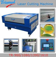 High Precise high power CNC mobile phone laser engraving machine