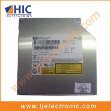 New Internal IDE Tray loading 12.7mm DVD Burner DVD/CD RW laptop DVD drive GSA-T20L