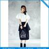 2015 hot sale eco friendly washable canvas bag,canvas tote bag,cotton bag