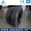 Strong quality wheel barrow tire