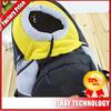 2014 Best Design Dog Travel Backpack,OEM Manufacturers Fantastic Pet Travel Front Carrier Bag with High Standard