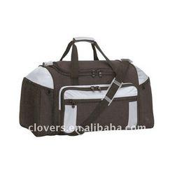 hard travel bag