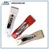 Pet Grooming Tools dog clipper