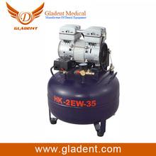 Gladent Good quality husky air compressor