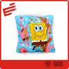 custom latest cushion covers