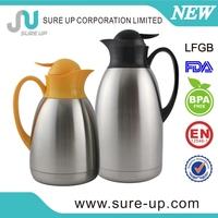 multi-purpose magic hot water vacuum flask (JSCE)