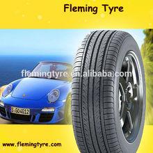Durun sport rx6 car tyre winter tyres 275/55r17