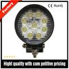 High Intensity LED Auto Light, 27W LED Truck Work Light/Lamp