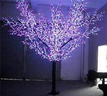 2014 de ahorro de energía la fiesta del festival de iluminación la figura del pájaro mejor de la moda