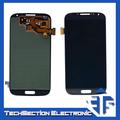 Smartphone ersatzteile für Samsung Galaxy S4 i9500 lcd-bildschirm montage