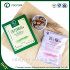 2014 OEM Hot Selling Chinese herbs Artemisiae Argyi body bath works