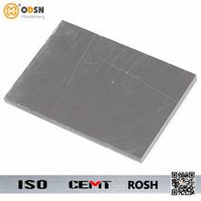 Cheap bulk reliable pvc roof sheet