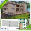 BYJ-FPB60 eco-friendly lightweight wall eps sandwich panels pre-made container house