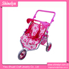 808-42 traditional toys and games xplodry doll stroller baby cabbage patch kids