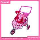 808-42 traditional toys and games xplory doll stroller baby cabbage patch kids