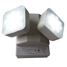 2x15 Pcs SMD rotatable led emergency light greenlight TL030BN