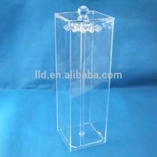 CLL 423333 Newfashioned jewelry storage box
