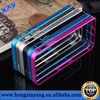 sheet metal frame cover for iphone 4 4s 5 5s