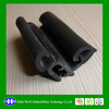 auto glass rubber seals of china manufacturer